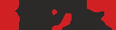 Логотип «СаунаCтройKZ»