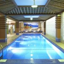 Обслуживание бассейнов, обслуживание бассейна, чистка бассейна, сервис бассейна,  в нурсултане, астане